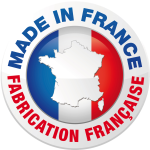 made_in_france 2